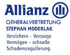 Allianz Hauptvertretung Stephan Moderlak